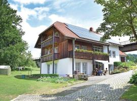 Katzbacher-Muehle, Waldmünchen