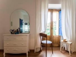 Casa dell'Avventura, Castelmezzano