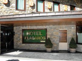 8 Hoteles En Garós, España ¡precios Increíbles!  Bookingm. Lotus Hill Yuehai Hotel. Parador De La Palma Hotel. Alpen Suite Hotel. Luxury Apartments Zurich. Residencia Hotel Madrugada. Parkhotel Am Glienberg. The Lince Azores Great Hotel. Parkhotel Prinz Carl