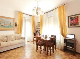 Appartamento Elyse, Monterosso al Mare