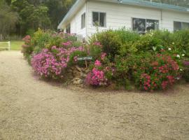 Classic Cottages, Port Arthur