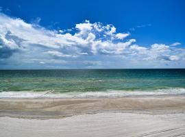 , St Pete Beach