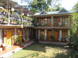Live Away Home 1 Kalimpong This Is A Preferred Property They Provide Excellent Service Great Value And Have Awesome Reviews From Booking Guests