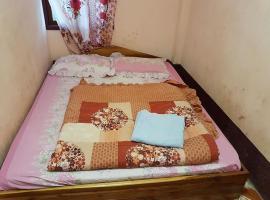 viphana guesthouse, Luang Prabang