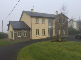 Holiday Home - Oranmore Galway, Galway