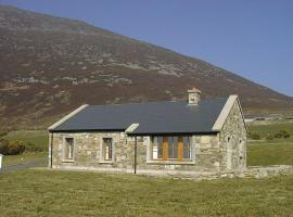 Slievemore Holiday Homes, Doogort