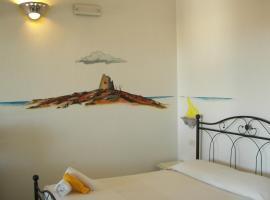 Hotel Residence La Ciaccia, Valledoria