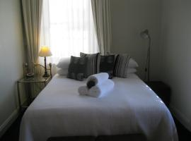Heritage Guesthouse, South West Rocks