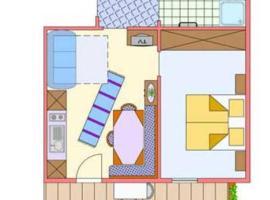 Appartements Hartlbauer