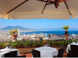 , Neapel