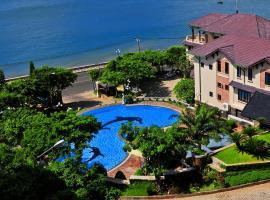 Ky Hoa Hotel Vung Tau, Vung Tau
