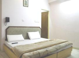 Milan Guest House