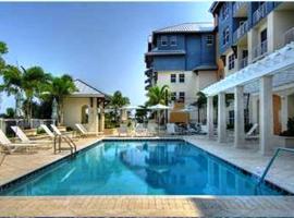 Harborside Suites at Little Harbor, Ruskin