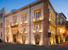 Algilà Ortigia Charme Hotel 4 Star This Is A Preferred Property It Provides Excellent Service Great Value And Has Brilliant Reviews From Booking