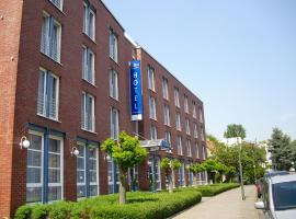 , Düsseldorf