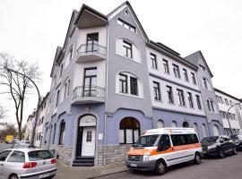, Köln