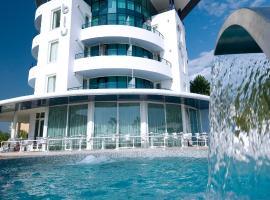 Blu Suite Hotel, Bellaria-Igea Marina