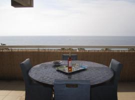 Le Sea View