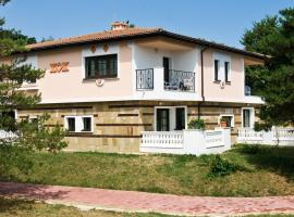 Duni Holiday Village - All Inclusive, Duni