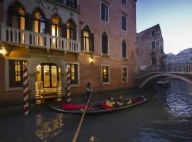 , Venetsia