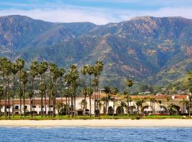 , Santa Barbara