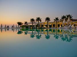 Capovaticano Resort Thalasso and Spa - MGallery by Sofitel, Capo Vaticano