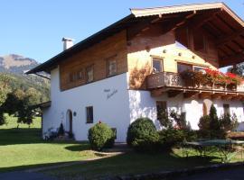 Haus Sandra