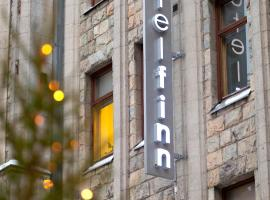 , Helsingi