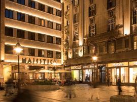 , Belgrad