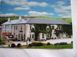 Glendine Country House B&B, Arthurstown