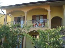 Casa Lorella