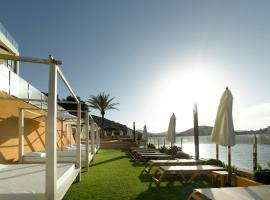 Palladium Hotel Cala Llonga - Adults Only, Cala Llonga