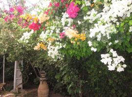 , Agadir