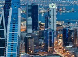 , Manama