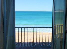 Hotel Sa Roqueta Can Picafort, Can Picafort
