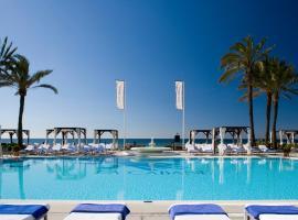 Los Monteros Marbella Hotel & Spa, Marbella