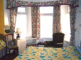 Southmead Guesthouse, Llanelli
