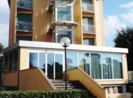 Hotel Florida Tirrenia, Tirrenia
