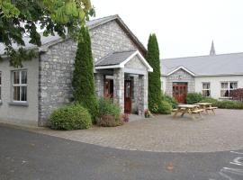 Rathkeale House Hotel, Rathkeale