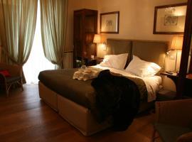 balneum boutique hotel bb hotel a 3 stelle bagno di romagna