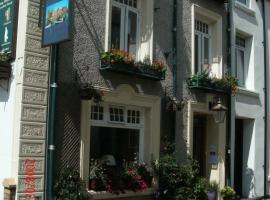 Cartref Guesthouse