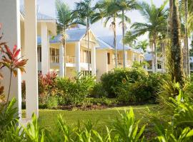 Paradise Links Resort Port Douglas, Port Douglas