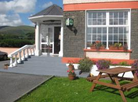 Alpine Guesthouse, Dingle