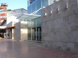 Amérian Carlos Paz & Suites, Villa Carlos Paz