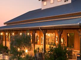 Wildcatter Ranch and Resort, Graham