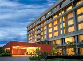 Taj Chandigarh 5 Star Hotel This Property Has Agreed To Be Part Of Our Preferred Program Which Groups Together Properties That Stand Out Because