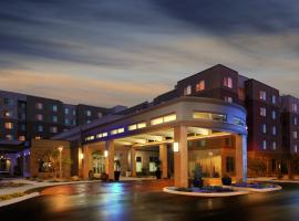 Residence Inn Phoenix Desert View At Mayo Clinic 3 Star Hotel This Property Has Agreed To Be Part Of Our Preferred Program Which Groups Together