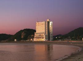 , Aomori
