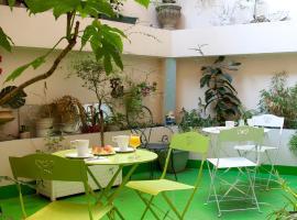 Trianon Grenoble Centre, Grenoble