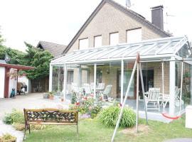 Apartmentvermietung Meerbusch, Meerbusch